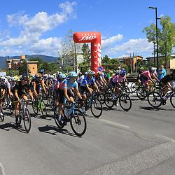 20210829 Giro di Toscane