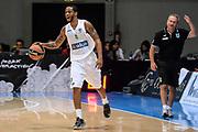 DESCRIZIONE : 3° Torneo Internazionale Geovillage Olbia Sidigas Scandone Avellino - Brose Basket Bamberg<br /> GIOCATORE : Taurean Green<br /> CATEGORIA : Palleggio<br /> SQUADRA : Sidigas Scandone Avellino<br /> EVENTO : 3° Torneo Internazionale Geovillage Olbia<br /> GARA : 3° Torneo Internazionale Geovillage Olbia Sidigas Scandone Avellino - Brose Basket Bamberg<br /> DATA : 05/09/2015<br /> SPORT : Pallacanestro <br /> AUTORE : Agenzia Ciamillo-Castoria/L.Canu