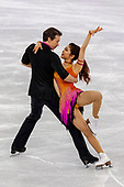 OLYMPICS_2018_PyeongChang_Figure_Skating_Team_Dance_Eric_02-11