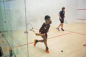 UCLS Squash
