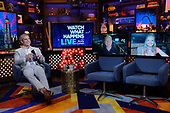 """June 14, 2021 - NY: Bravo's """"Watch What Happens Live With Andy Cohen"""" - Episode 18101"""