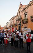 A & S Queretaro 04-06-10 Edt