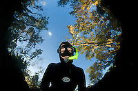 Misc. photographs used by Carol Grant - Oceangrant Images, Oceangrant.com. Of or by Carol Grant.