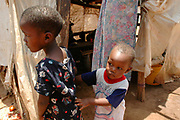 Accion International- Tanzania