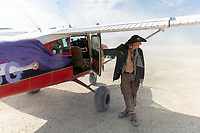 Time to go flying! My Burning Man 2018 Photos:<br /> https://Duncan.co/Burning-Man-2018<br /> <br /> My Burning Man 2017 Photos:<br /> https://Duncan.co/Burning-Man-2017<br /> <br /> My Burning Man 2016 Photos:<br /> https://Duncan.co/Burning-Man-2016<br /> <br /> My Burning Man 2015 Photos:<br /> https://Duncan.co/Burning-Man-2015<br /> <br /> My Burning Man 2014 Photos:<br /> https://Duncan.co/Burning-Man-2014<br /> <br /> My Burning Man 2013 Photos:<br /> https://Duncan.co/Burning-Man-2013<br /> <br /> My Burning Man 2012 Photos:<br /> https://Duncan.co/Burning-Man-2012