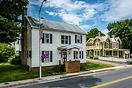 146 Main Street