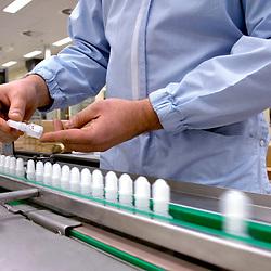 Pfizer Pharmaceuticals