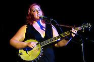 Chelsea Mcbee
