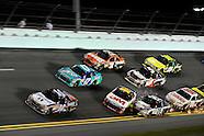 2012 NASCAR Daytona, July, Sprint Cup Series