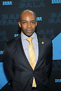 15 MAY-BROOKLYN, NEW YORK- Alphonso B. David, Counsel to the Governor of New York attends the BAM Gala 2019 Iinside held at the Brooklyn Expo Center on May 15, 2019 in the Green Point section of Brooklyn, New York City.  (Photo by Terrence Jennings/terrencejennings.com)