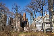 NEW YORK  2020V10<br /> Battery Park, New York.<br /> <br /> Foto: Per Danielsson/Projekt.P