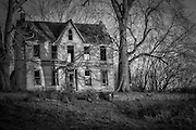 That Old House