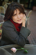 Rosanne Cash_San Francisco_1996