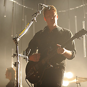 Queens of the Stone Age @ The Pageant