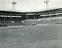 1946 Gilmore Field