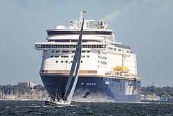 , Kiel - Kieler Woche 17. - 25.06.2017, ORC 3 - LONGO MAI - GER 5427 -  Thomas JUNG - COMFORTINA 35 - Schilkseer Yacht-Club e. V