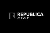 Archivo REPÚBLICA Afap
