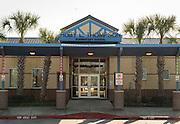 Thompson Elementary School, February 1, 2017.