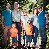 Gordon Family shoot 26.06.2017