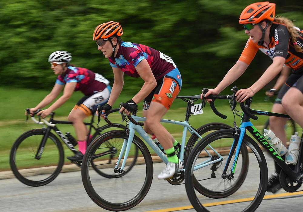 June 02, 2016: Grand Prix du Cycliste in Gatineau, Quebec. Canada on June 2, 2016.  <br /> <br /> Photo: Steve Kingsman