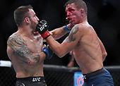 20180714 - UFC Fight Night Boise