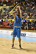 DESCRIZIONE : Torino Lega A 2015-16 Manital Torino - Vanoli Cremona<br /> GIOCATORE : Marco Cusin<br /> CATEGORIA : <br /> SQUADRA : Vanoli Cremona<br /> EVENTO : Campionato Lega A 2015-2016<br /> GARA : Manital Torino - Vanoli Cremona<br /> DATA : 01/11/2015<br /> SPORT : Pallacanestro<br /> AUTORE : Agenzia Ciamillo-Castoria/M.Matta<br /> Galleria : Lega Basket A 2015-16<br /> Fotonotizia: Torino Lega A 2015-16 Manital Torino - Vanoli Cremona