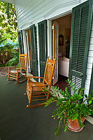 Old Town Manor (guest house), Key West, Florida Keys, Florida USA