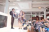 Gala des Prix D'Excellence de la SQPRP 2014