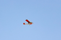 Windy Aircraft