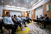 16. Breakout session by Chatham Financial