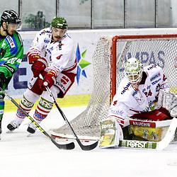 20151222: SLO, Ice Hockey - EBEL League 2015/16, HDD Telemach Olimpija vs HC Bolzano