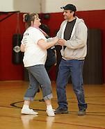 2011 Middletown YMCA Family Fun Night