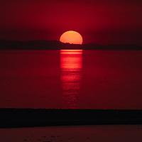 https://Duncan.co/setting-sun-and-birds-at-great-salt-lake