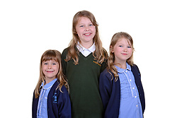 Affordable School Photographer