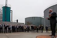 Waterbeheer - Watertechnologie