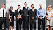 Westpac Auckland Business Awards 2016- West held at The Genesis Lounge, The Trusts Arena. 27 October 2016