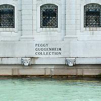 """Dorsoduro is one of the six """"sestieri"""" in Venice"""