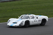 Guards Trophy Sports Racing Cars