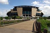 NCAA Football-Autzen Stadium-Jun 3, 2005