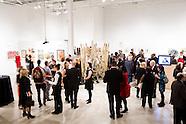 BRIC Arts Media Gala 2014