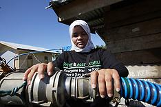 Aceh Lineair