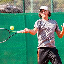 20210821: SLO, Tennis - Tenis Fest 2021