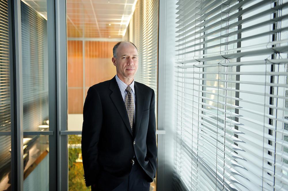 David Meeker, MD  former President; Chief Executive of Genzyme a Sanofi Company