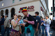 2011 Occupy Oakland