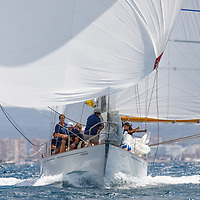 XXIV Regata Illes Balears Classics