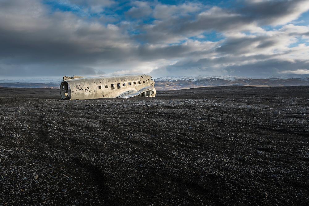 Iceland, 2013