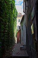 Liguria, Cervo