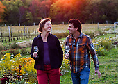 Finger Lakes Cider Images for Travel & Leisure