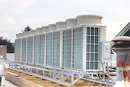 2015-07-13 Mitsubishi Electric Installation