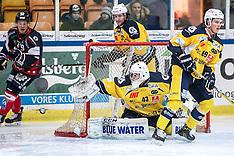 29.01.2017 Esbjerg Energy - Frederikshavn White Hawks 2:6